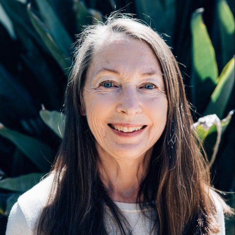 Sally Formosa - Patient Care Specialist